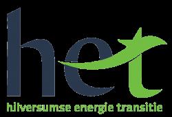 HET Hilversumse Energie Transitie verbindt particulieren en bedrijven