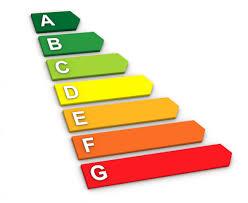 Energielabel aanvragen: doe het dit jaar nog!