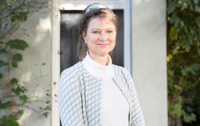 29 april – Marjan Minnesma over de Thuisbaas-aanpak om je huis te verduurzamen