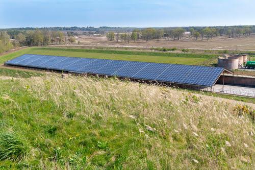 Enquête en bijeenkomsten energie besparen en aardgasvrij wonen